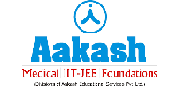 Aakash Inst