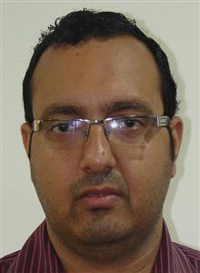 Dr Rupinder Sayal