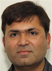 Dr. Sanjeev K Sharma